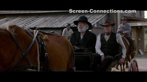 Forsaken.2015-Blu-ray.Image-01