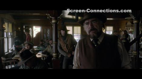 Forsaken.2015-Blu-ray.Image-02