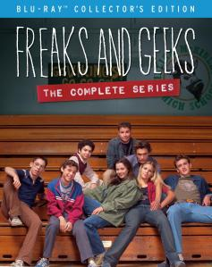Freaks.And.Geeks.The.Complete.Series-CE-Blu-ray.Cover