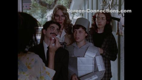 Freaks.And.Geeks.The.Complete.Series-CE-Blu-ray.FS-Image-01