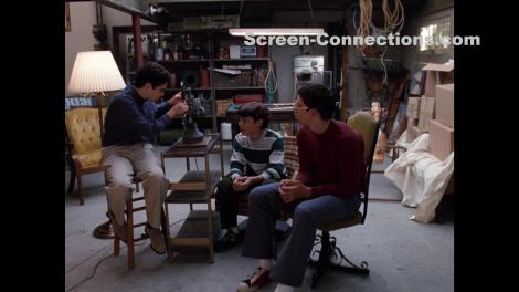 Freaks.And.Geeks.The.Complete.Series-CE-Blu-ray.FS-Image-05