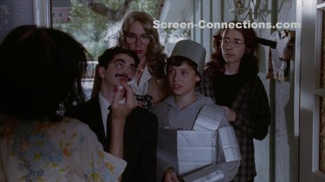 Freaks.And.Geeks.The.Complete.Series-CE-Blu-ray.WS-Image-01