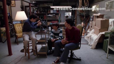 Freaks.And.Geeks.The.Complete.Series-CE-Blu-ray.WS-Image-05