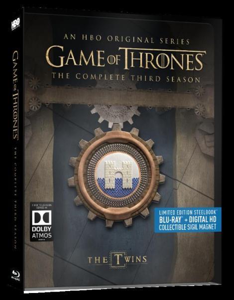 Game.Of.Thrones.Season.3-Collectors.Steelbook-Blu-ray.Cover