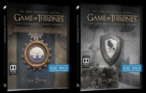 Game.Of.Thrones.Seasons.3.and.4-Collectors.Steelbook-Blu-ray.Covers