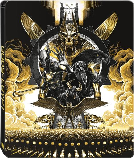 Gods.Of.Egypt-Steelbook.Cover
