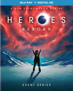 Heroes.Reborn.Event.Series-Blu-ray.Cover