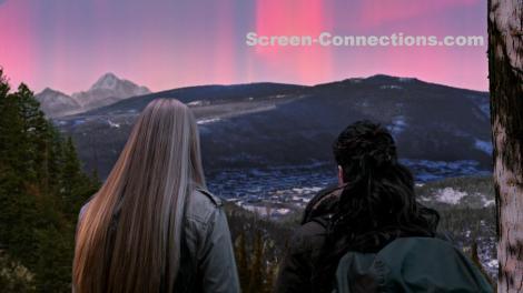 Heroes.Reborn.Event.Series-Blu-ray.Image-04