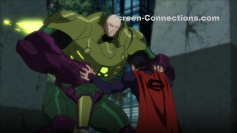 Justice.League.Vs.Teen.Titans-Blu-ray.Image-01
