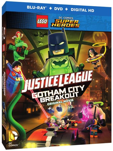 Lego.DC-Justice.League.Gotham.City.Breakout.-Blu-ray.Cover-Side