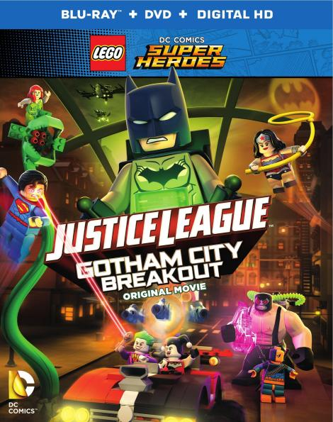 Lego.DC-Justice.League.Gotham.City.Breakout.-Blu-ray.Cover
