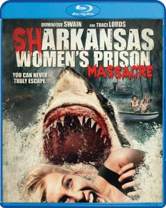 Sharkansas.Women's.Prison.Massacre-Blu-ray.Cover