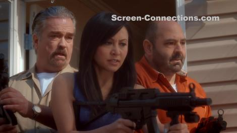 Sharkansas.Women's.Prison.Massacre-Blu-ray.Image-04