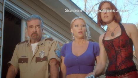 Sharkansas.Women's.Prison.Massacre-Blu-ray.Image-05