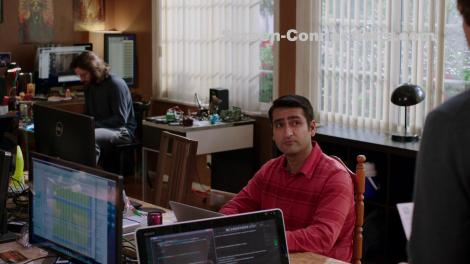 Silicon.Valley.Season.2-Blu-ray.Image-04