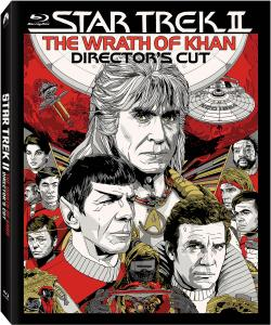 Star.Trek.II.The.Wrath.Of.Khan.Directors.Cut-Blu-ray.Cover-Side