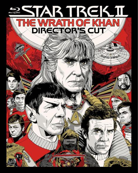 Star.Trek.II.The.Wrath.Of.Khan.Directors.Cut-Blu-ray.Cover