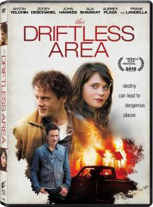 The.Driftless.Area-DVD.Cover-Side