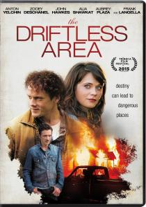 The.Driftless.Area-DVD.Cover