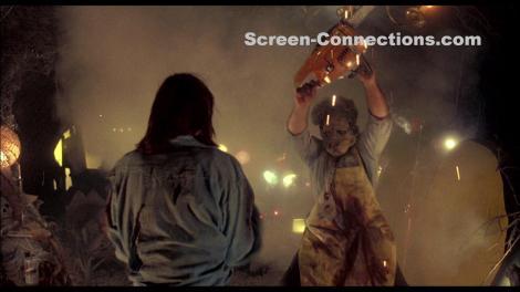 The.Texas.Chainsaw.Massacre.Part.2-CE-Blu-ray-Original.HD.Master.Image-03