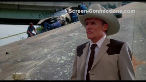 The.Texas.Chainsaw.Massacre.Part.2-CE-Blu-ray-Original.HD.Master.Image-05