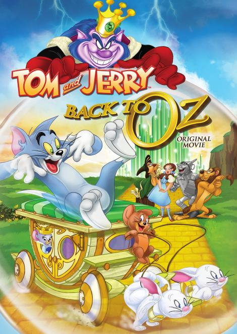 Tom.And.Jerry.Back.To.Oz-DVD.Cover