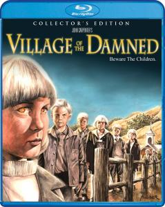 Village.Of.The.Damned.1995-CE-Blu-ray.Cover