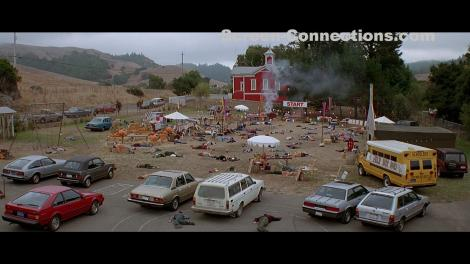 Village.Of.The.Damned.1995-CE-Blu-ray.Image-01