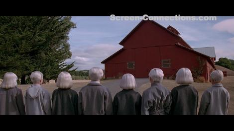 Village.Of.The.Damned.1995-CE-Blu-ray.Image-06