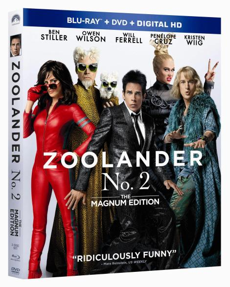 Zoolander.No.2.The.Magnum.Edition-Blu-ray.Cover-Side