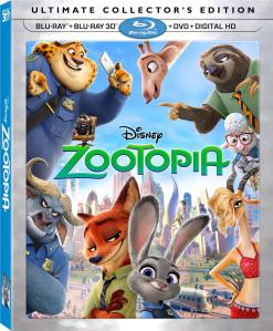 Zootopia-3D.Blu-ray.Cover