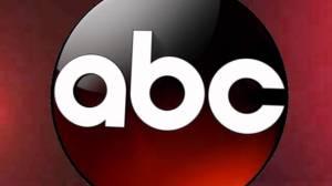 ABC.Logo.122
