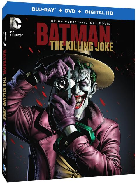 Batman.The.Killing.Joke-Blu-ray.Cover-Side