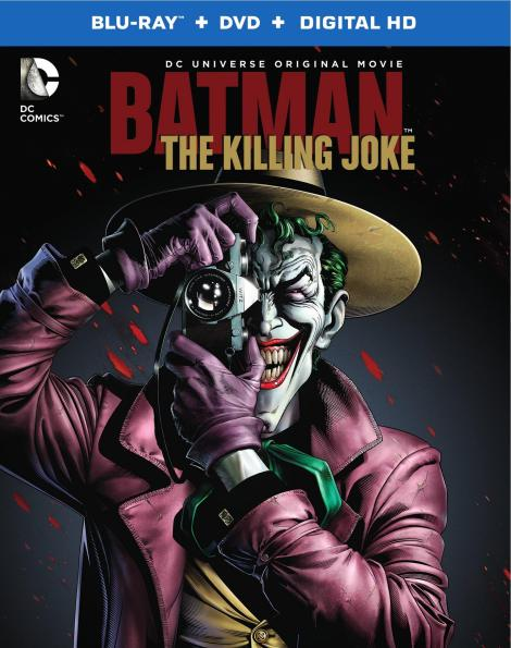 Batman.The.Killing.Joke-Blu-ray.Cover