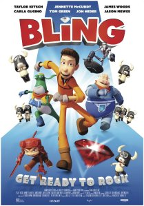 Bling-Theatrical.Poster