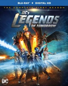 Legends.Of.Tomorrow.Season.1-Blu-ray.Cover.