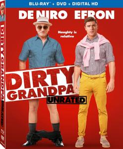 Dirty.Grandpa.Unrated-Blu-ray.Cover