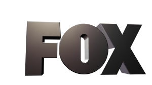 Fox.Network.Logo