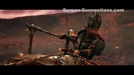 Gods.Of.Egypt-2D.Blu-ray.Image-03