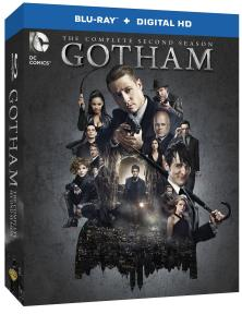 Gotham.Season.2-Blu-ray.Cover-Side
