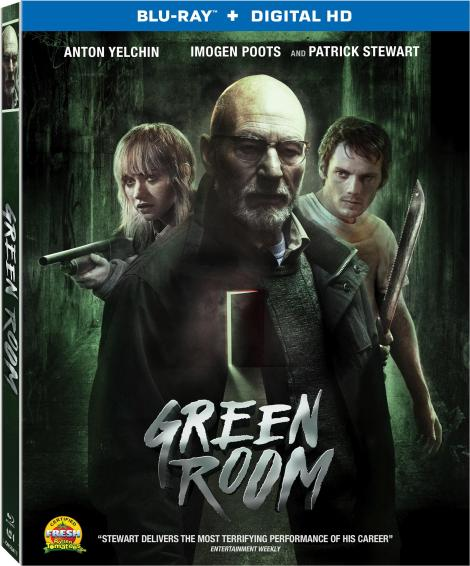 Green.Room-Blu-ray.Cover