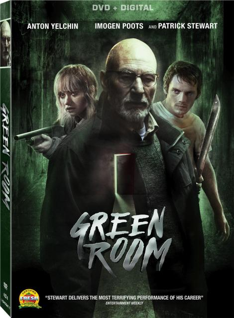Green.Room-DVD.Cover