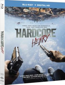 Hardcore.Henry-Blu-ray.Cover-Side