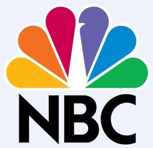 NBC.Network.Logo