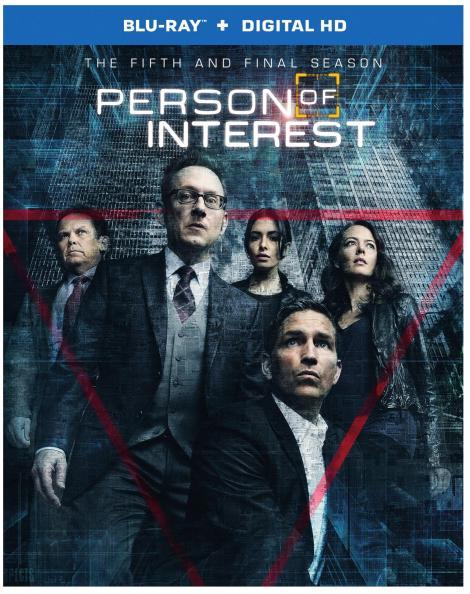 Person.Of.Interest.Season.5.The.Final.Season-Blu-ray.Cover