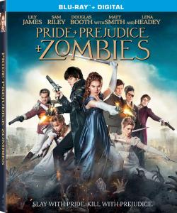Pride.And.Prejudice.And.Zombies-Blu-ray.Cover