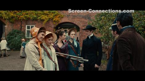 Pride.And.Prejudice.And.Zombies-Blu-ray.Image-03