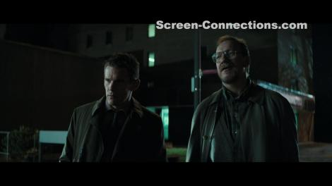 Regression-Blu-ray.Image-02