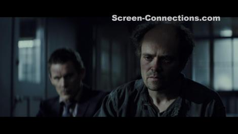 Regression-Blu-ray.Image-05