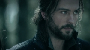 Sleepy.Hollow.TV.Image22223